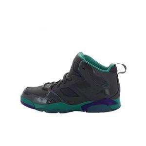 BASKET Basket Nike Jordan Flight Club 9...