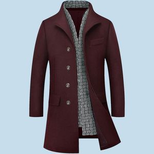 Veste en laine longue jaune – Modèles coûteux de vestes 7f3e9faf1cf