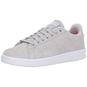 CHAUSSURES DE FOOTBALL Adidas Chaussures De Sport A La Mode