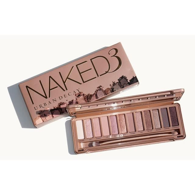 Urban Decay offers trend-setting cosmetics from eye shadow, lip gloss, eyeliner, lip plumper, bronzer, mineral makeup, & cruelty-free products. Urban Decay is beauty with an edge feminine, a little dangerous, and a lot of fun.