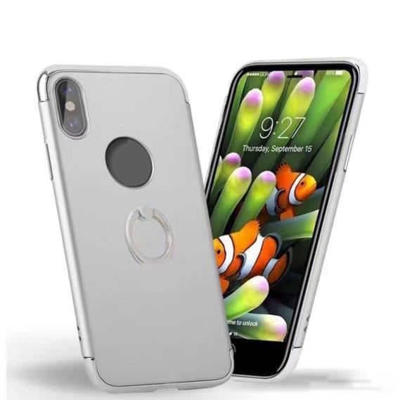 coque iphone 8 support