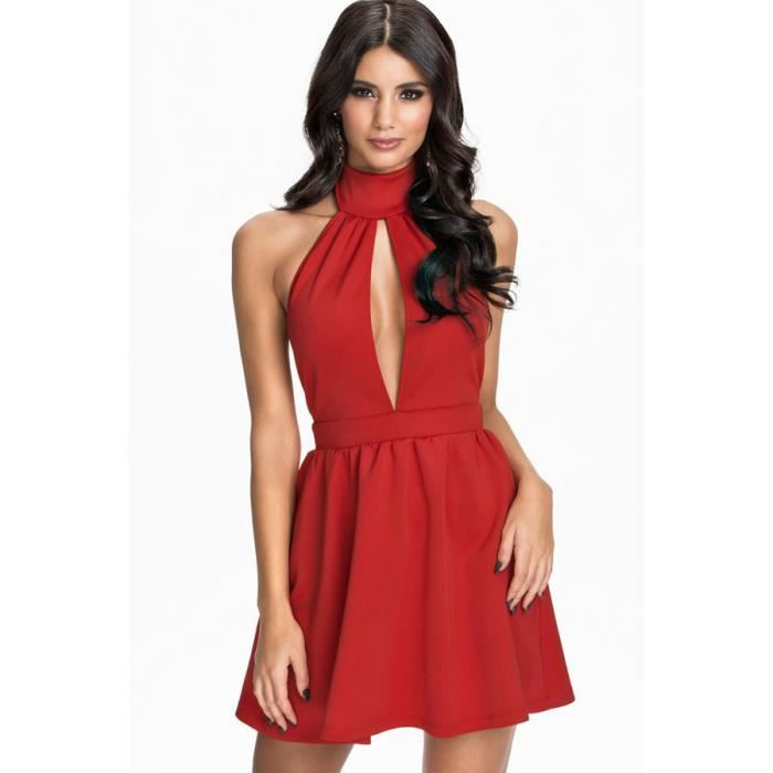 364d9a741c061 robe-patineuse-rouge-taille-unique.jpg