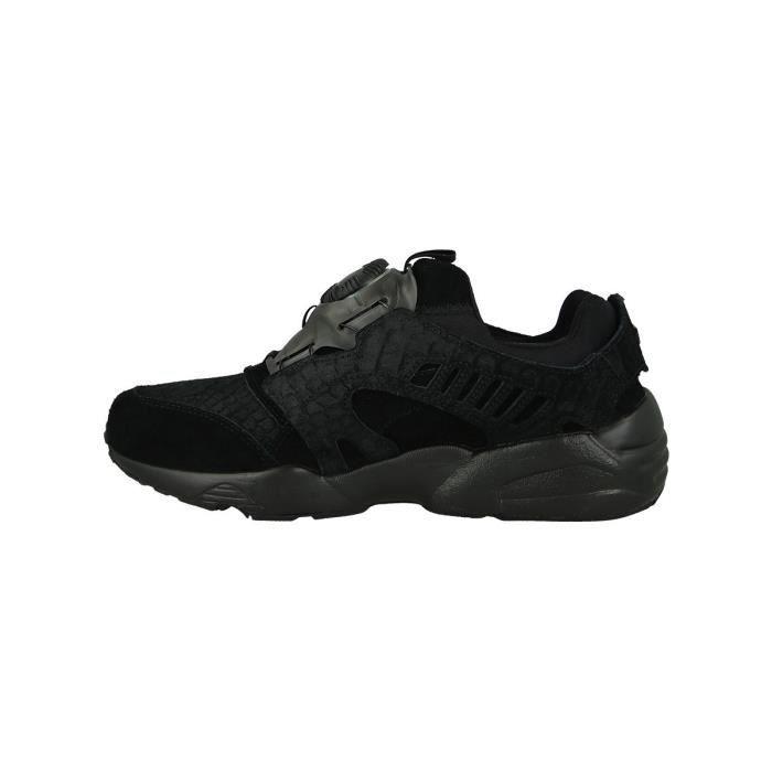 Puma Blaze Of Glory Homme Baskets / Sneakers  Gris - Achat / Vente basket  - Soldes* dès le 27 juin ! Cdiscount