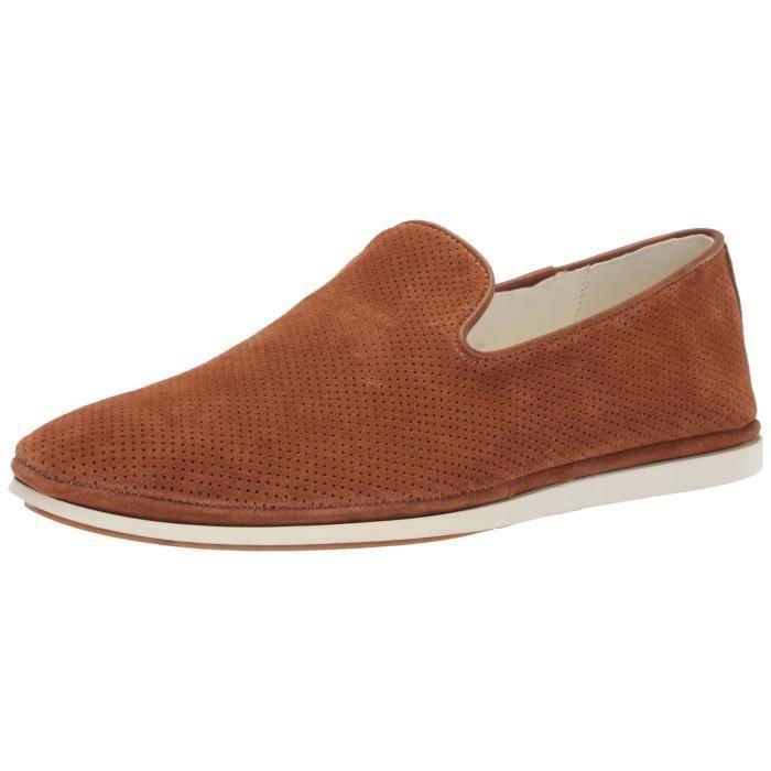 Steve Madden Arrowe Sneaker O0JXJ Taille-47