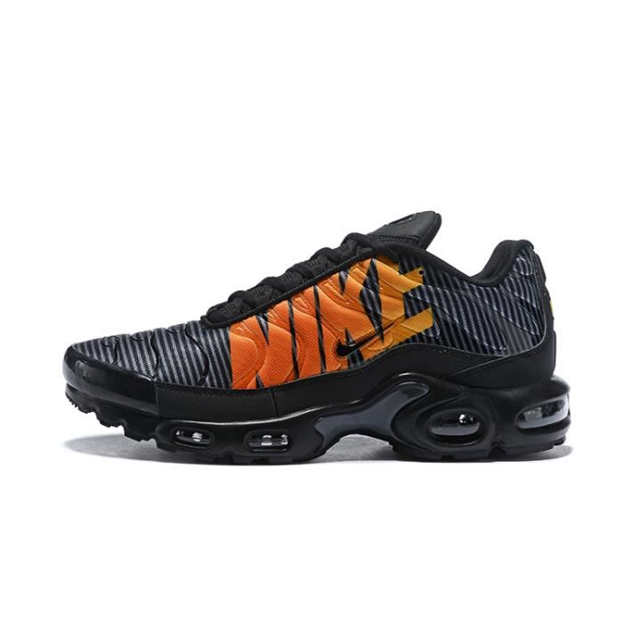 low priced 84ea7 b2e54 Nike Air Max Plus Tn Se Chaussure pour Homme