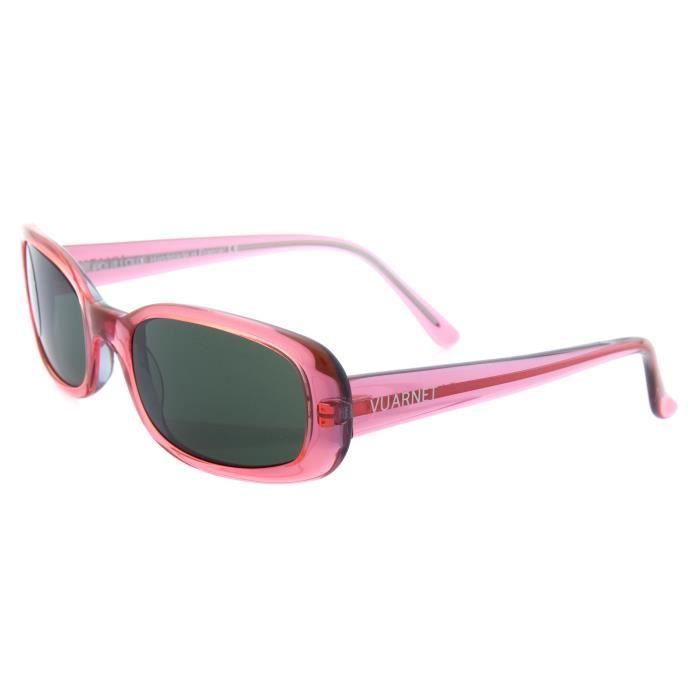 Vuarnet lunettes de soleil enfants PX3000-602 MAU - Achat   Vente ... d983b3ef0572