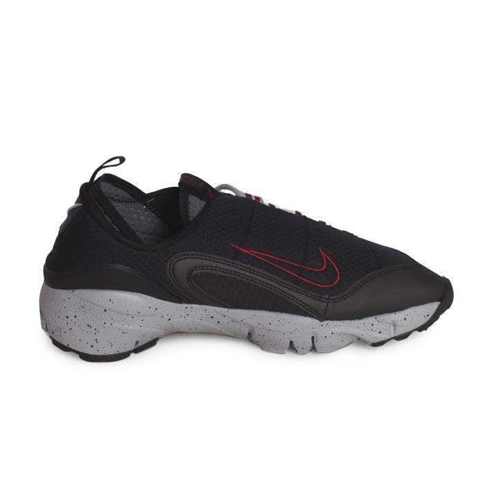 Baskets Nike Air Footscape Motion - 852629001