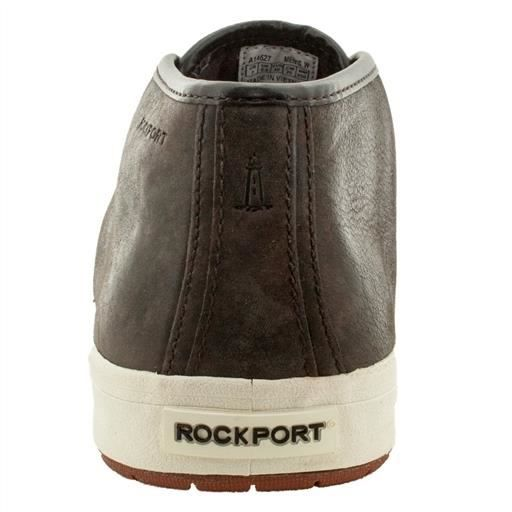 ptg chukka pt homme rockport a14627 Homme > Chaussures A Lacets / Derbies