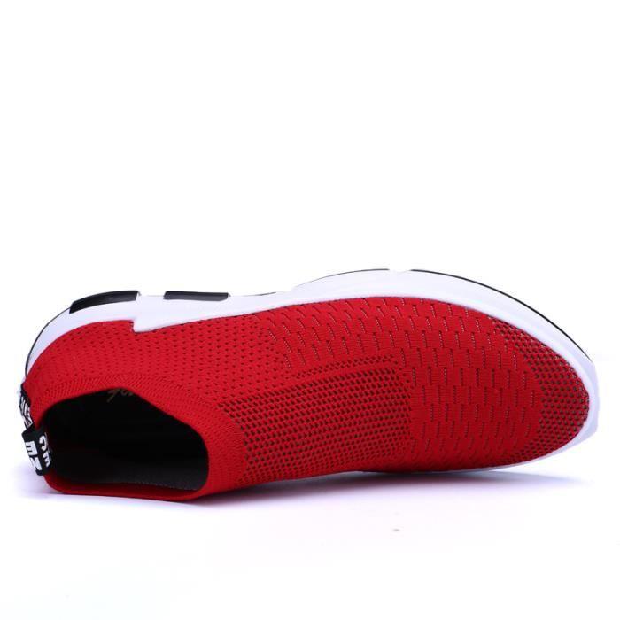 Sport Chaussures de Basket homme CAL Versitile SP 3.5 RG