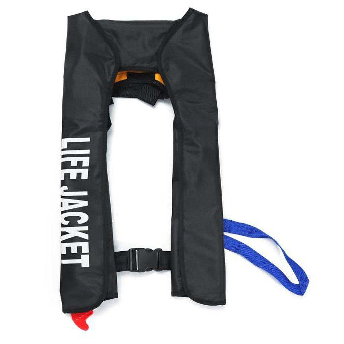 Noir, M Litthing Gilet de Sport de Sudation de Sauna Homme sans Manches Gilet dEntra/înement Gilet de Fitness Noir N/éopr/ène pour Homme M-3XL
