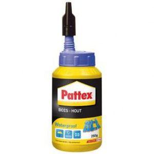 PATTEX Waterproof Biberon 250gr