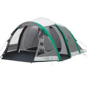 TENTE DE CAMPING Tente Easy Camp Tornado 500