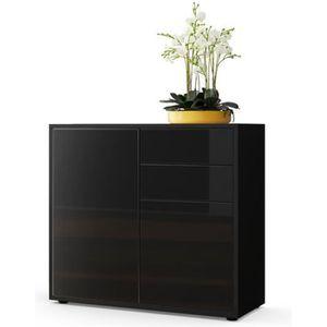 petit buffet achat vente pas cher. Black Bedroom Furniture Sets. Home Design Ideas
