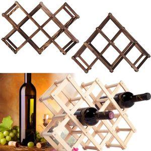 casier bouteilles cuisine achat vente pas cher. Black Bedroom Furniture Sets. Home Design Ideas