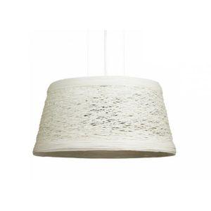 suspension luminaire osier achat vente pas cher. Black Bedroom Furniture Sets. Home Design Ideas
