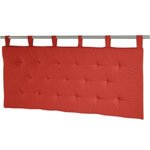 tete de lit coussin achat vente tete de lit coussin. Black Bedroom Furniture Sets. Home Design Ideas
