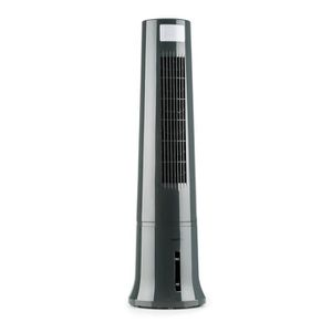 VENTILATEUR Klarstein Highrise Ventilateur , rafraichisseur &