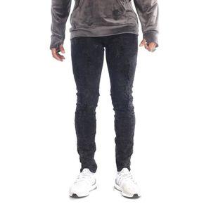 JEANS Jeans slim destroy homme Project X Paris 881699...