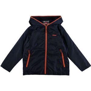 Vêtements enfant Lee Cooper - Achat   Vente pas cher - Cdiscount ... 59fc2c13deb