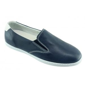 MOCASSIN Reccord – Chaussures Homme mocassin slip-on slippe