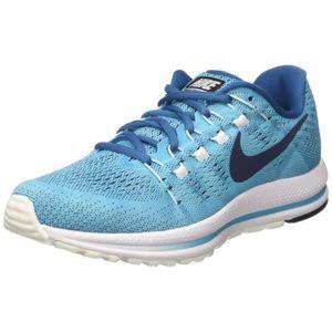 162a82d704878 Nike Air Zoom Vomero 12 Chaussures de course pour homme J3MWP - Prix ...