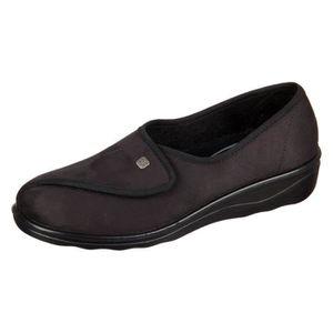 46dc29b3e7d Chaussures Homme Grandes pointures Romika - Achat   Vente pas cher ...
