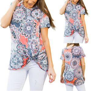huge discount e29fb 4fc92 femme-manches-courtes-o-neck-floral-noeud-tops-fem.jpg
