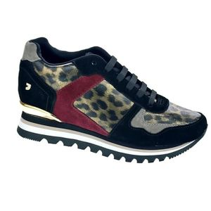 Chaussures femme Gioseppo Achat Vente pas cher Cdiscount