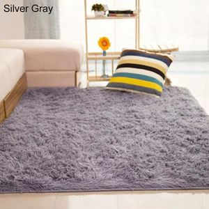 Nettoyer un tapis shaggy id es d coration id es d coration - Comment nettoyer un tapis a poil long ...