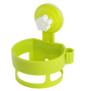 SÈCHE-CHEVEUX Accueil coupe ronde en plastique aspiration Sèche