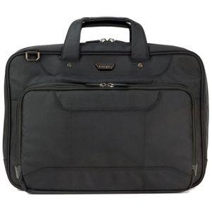 8527e70e48 SACOCHE INFORMATIQUE TARGUS Sacoche pour ordinateur portable Corporate