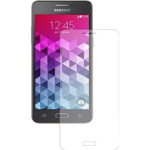 BIGBEN Protège-écran en verre trempé pour Samsung Galaxy Core Prime G360
