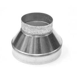 R 233 Duction De Ventilation M 233 Tallique Achat Vente