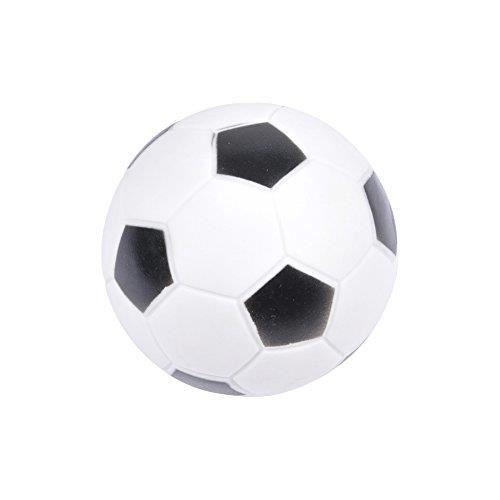 Codico Jouet Balle De Foot Pour Chien Uql1f