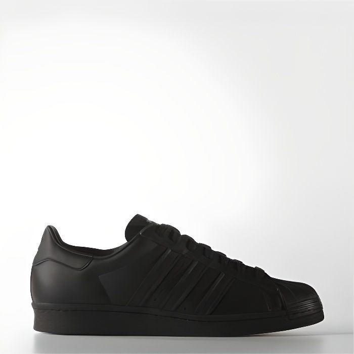 Femme Adulte 80s Adidas Noir Basket Superstar Genre Age Couleur w86RRxqOa