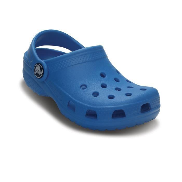 Sabots Classic Kids Ocean - Crocs 8UJJJgQ
