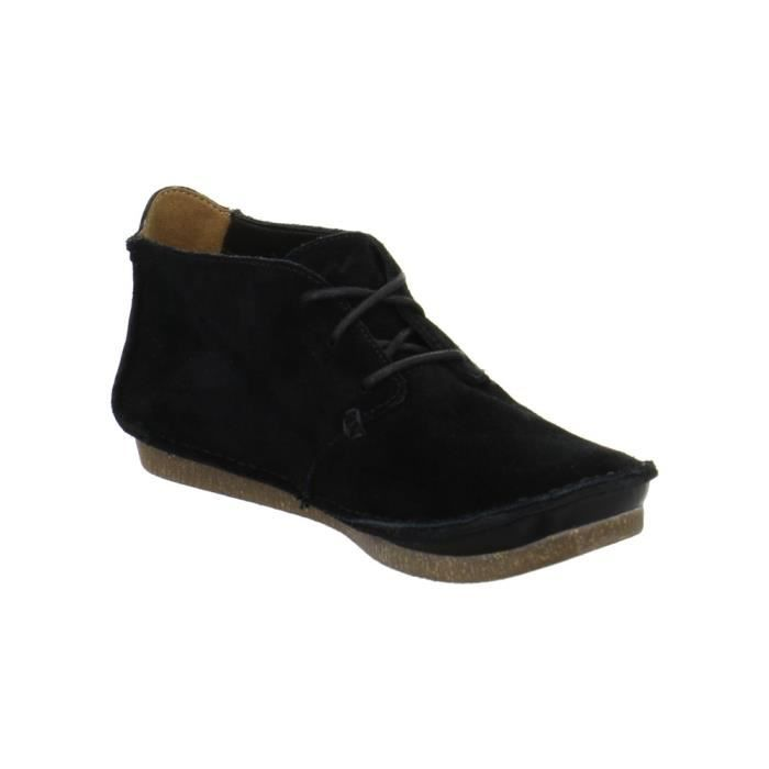 Chaussures Clarks Janey Lynn