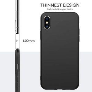 coque iphone xs uag 5.8