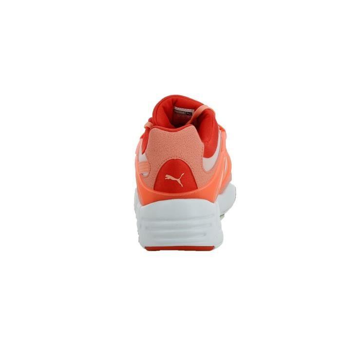 Basket Puma Blaze Filtered Flower - 359997-03