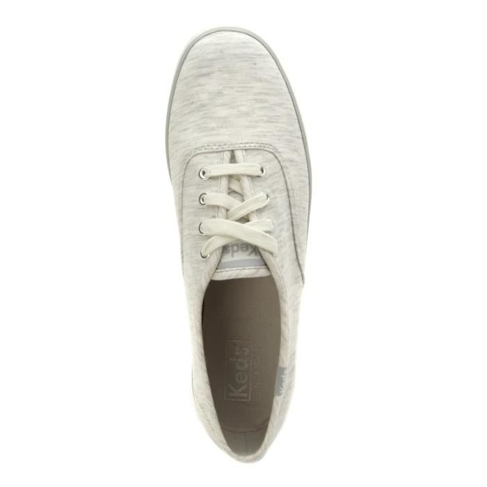 Champion Jersey Sneaker Fashion Y6B2G Taille-40 1-2