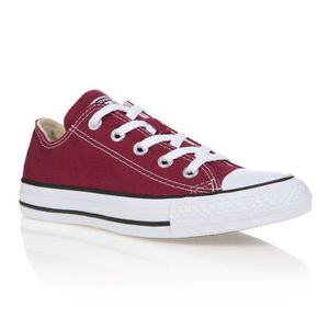 bf0a56455161c Chaussures Homme Grandes pointures Converse - Achat   Vente pas cher ...