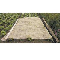 PAILLAGE - VOILE Voile beige 90g/m2 d'hivernage 1 x 10 m rouleau