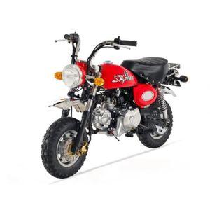 amortisseur moto 50cc achat vente amortisseur moto 50cc pas cher cdiscount. Black Bedroom Furniture Sets. Home Design Ideas