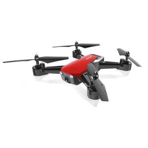 DRONE FQ777 FQ40 DRON sans caméra WIFI Drone Hover RC Hé