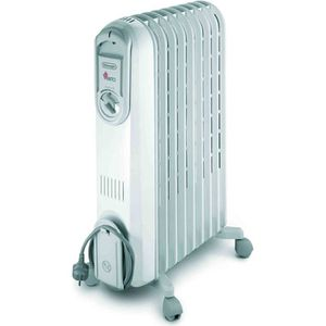Chauffage D Appoint Avec Thermostat