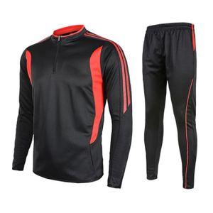 Football Vest Training De Foot Survetement Maillot Survêtement 5qUTgU