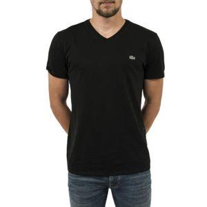 Shirt achat Polo Cher Lacoste Pas Tee ZBdqz0z