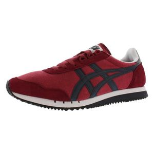Onitsuka Tiger Dualio Sneaker Mode MBCY6 Taille-39 Lx8TAfD99T