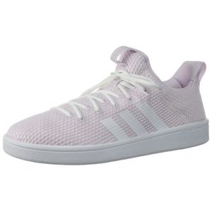 finest selection 5f618 b7e2e SLIP-ON Adidas femme cf adv adapter w FFS4P Taille-36