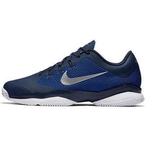 best website 896a7 fec22 CHAUSSURES DE RUNNING Nike Men s Air Zoom Ultra Tennis Shoe SJHCB Taille